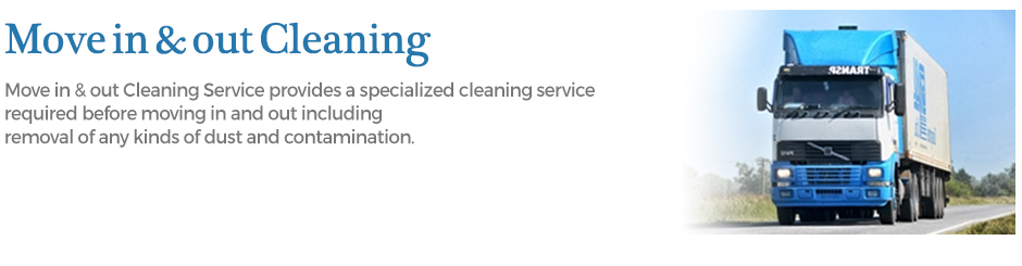 Korea House & Home Cleaning Services | House Keeper, Maid, Nanny and
